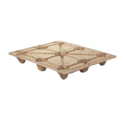 palet-fibra-prensada-madera-1000x1200